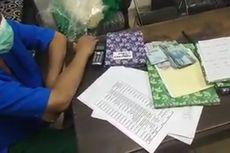 Petugas RS Minta Uang Rp 3 Juta untuk Pemulasaraan Jenazah PDP, Ini Faktanya