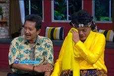 Fakta Pamitnya Ini Talkshow, Penjelasan NET TV hingga Kehadiran Raffi Ahmad