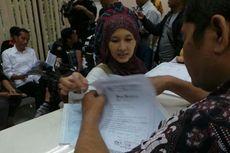 Berkat Lelang Jabatan Jokowi, Pelayanan di Kelurahan Jadi Cepat