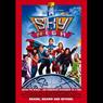 Sinopsis Sky High, Sekolah untuk Anak Pahlawan Super