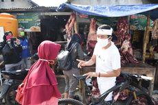 Dedi Mulyadi: Jangan Memojokkan Orang yang Beli Baju Lebaran
