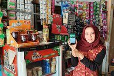 Riset Tenggara dan CSIS: Teknologi Grab Tingkatkan Peluang Gig Economy Surabaya