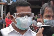 Bupati Minta Forkopimda Sumedang untuk Antisipasi Konflik Sosial Dampak Tol Cisumdawu dan Gudang Obat Keras Ilegal