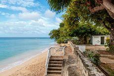 Barbados Tawarkan Kemudahan Wisatawan Asing Menetap Selama Setahun