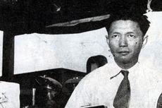 Kisah John Lie, Perwira TNI Keturunan Tionghoa yang Kerap Lolos dari Kepungan Belanda