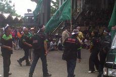 Kota Samarinda Putuskan UMK Rp 1,9 Juta