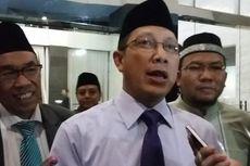 Menteri Agama Serahkan Fatwa soal BPJS Kesehatan kepada MUI