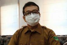 Soal Injil Bahasa Minang, Kepala Dinas Kominfo Sumbar Minta Masyarakat Tak Terprovokasi
