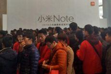 Bos Xiaomi