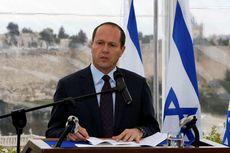 Krisis Keuangan, Wali Kota Yerusalem Pecat Lebih dari 2.000 Pegawai
