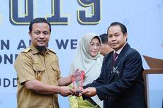 Sulawesi Selatan Targetkan 2021 Jadi Lumbung Daging Nasional