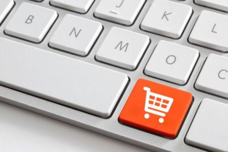 6 Jenis Peluang Bisnis Online Rumahan Tanpa Modal Halaman All Kompas Com