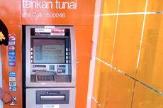 Biaya Transfer Antarbank Turun Jadi Rp 2.500, Ini Daftarnya