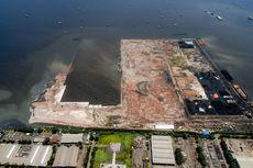 KCN Menang di Tingkat Kasasi Melawan KBN, Skema Konsesi Pelabuhan Berlanjut