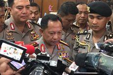 Serda Rikson Gugur karena Mempertahankan Kendaraan Berisi Senjata TNI