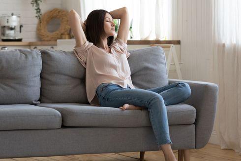 8 Cara Menjaga Rumah Tetap Dingin Meski Tanpa AC
