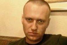 Penjara Rusia Akan Pindahkan Navalny ke Rumah Sakit Khusus Napi