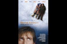 Sinopsis Eternal Sunshine of the Spotless Mind, Kisah CInta Jim Carrey & Kate Winslet