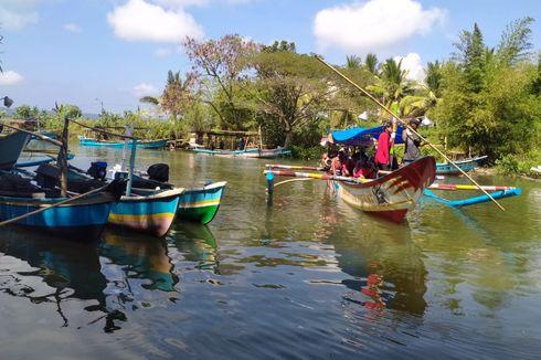 Melihat Festival Susur Sungai di Banyuwangi untuk Jaga Ekosistem