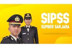 Polri Buka Penerimaan Sekolah Inspektur Polisi Sumber Sarjana (SIPSS), Tertarik?