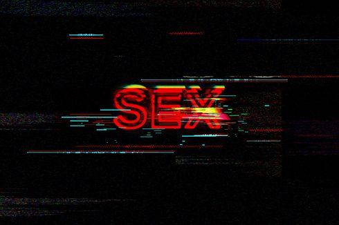 Fenomena Gancet saat Berhubungan Seksual, Bagaimana Fakta Medisnya?