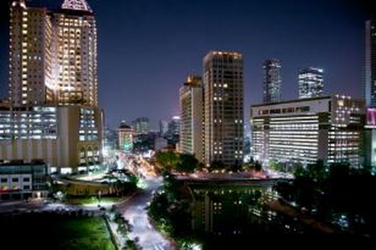Penambahan armada dan rute transjakarta, serta penyelesaian tol JORR 2 merupakan sebuah keuntungan bagi para pengembang di wilayah Jakarta. Hal tersebut juga akan mendorong pertumbuhan properti di 2015.