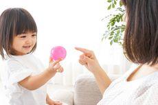 Agar Anak Usia Dini Pandai Bercerita, Orangtua Lakukan Ini