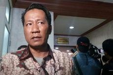 Ketua Baleg: Kalau Fungsi Legislasi Dibatasi, DPR Kerja Apa?