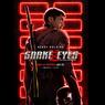 Sinopsis Snake Eyes: G.I. Joe Origins, Film Laga Terbaru Iko Uwais