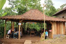 Wisata Nuansa Pedesaan di Jombang, Kunjungi Kampung Adat Segunung
