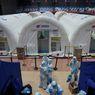 Update Virus Corona Dunia 20 Agustus: 22,5 Juta Orang Terinfeksi | 15 Juta Orang Sembuh