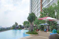Staycation di Tangerang, Ini 4 Pilihan Hotel dengan Fasilitas Kolam Renang