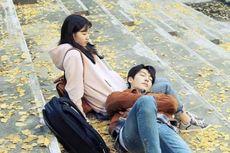 Rekomendasi 7 Tayangan Korea untuk Temani Akhir Pekan Panjang