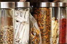 Pakar: Tak Ada Bukti Obat Herbal Bisa Sembuhkan Pasien Kanker