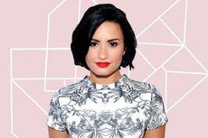 Demi Lovato Berolahraga 4 Jam Sehari di