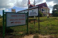 Rumah Adik Masuk Wilayah Malaysia, Risna: Tetap Indonesia Lah, Mana Boleh Milih Sebelah