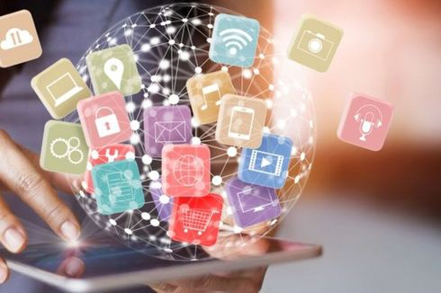 5 Perilaku di Media Sosial yang Dapat Memicu Depresi