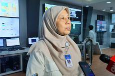 BPPTKG Yogyakarta: Awan Panas Letusan Gunung Merapi Disebabkan Akumulasi Gas