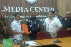 Tim Jokowi-Ma'ruf Laporkan Sambutan Ketua MPR pada Malam Munajat 212