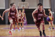 PON XX Papua 2021, Pentingnya Kompetisi Bola Basket Putri