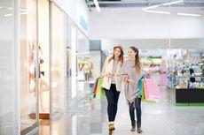 [POPULER PROPERTI] Lippo Mall Puri Jakarta Barat Dijual Rp 3,5 Triliun