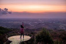6 Tempat Wisata Sekitar Kebun Buah Mangunan, Puas Nikmati Negeri di Atas Awan