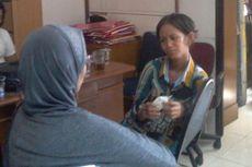 Harus Jalani Terapi, Iis Pendam Kerinduan untuk Bertemu Iqbal