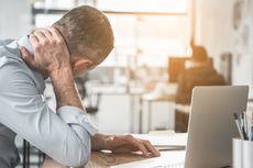 Sakit Leher saat Bangun Tidur, Begini Penyebab dan Cara Menanganinya