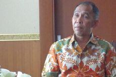 Proyek PLTU Rp 800 Miliar Mangkrak, Gubernur Maluku Beri Peringatan kepada PLN