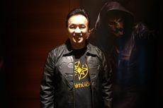 Jagad Satria Dewa, Cinematic Universe Film-film Pahlawan Pewayangan Indonesia