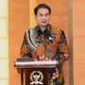 Pimpinan DPR Desak BNPT dan PPATK Lacak Dugaan Transaksi Gelap 5 Jaringan Terorisme