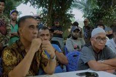 Diduga Coblos 115 Surat Suara, Anggota DPRD Teluk Bintuni Dilaporkan ke Bawaslu