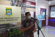 Wali Kota Tangerang Nilai BKSP Jabodetabek-Punjur Tak Efektif