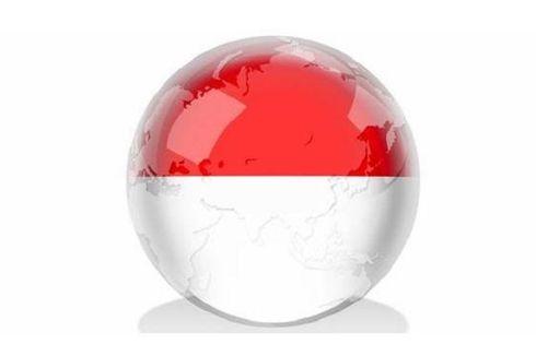 Indonesia, Negara Layak Investasi dengan Daya Saing yang Tinggi